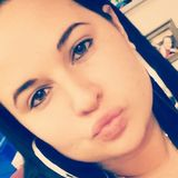 Kailee from Largo | Woman | 23 years old | Pisces