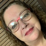 Dawn from Niles | Woman | 50 years old | Capricorn