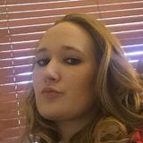 Allie from Pawtucket | Woman | 29 years old | Leo