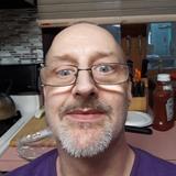 Chapmanronal6G from Cambridge   Man   51 years old   Virgo
