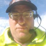 Sandmankev from Goulburn   Man   39 years old   Pisces