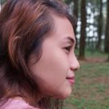Fidi from Surabaya | Woman | 25 years old | Aquarius