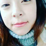 Rose from Darjiling | Woman | 20 years old | Libra