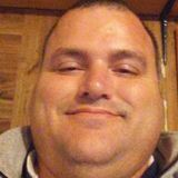Bigerv from Sontag | Man | 43 years old | Libra