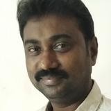 Savithasarav2O from Namakkal | Man | 33 years old | Aquarius