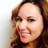 Xhoxhy from Santa Ana | Woman | 38 years old | Taurus
