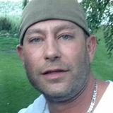Mlock from Ypsilanti   Man   45 years old   Virgo