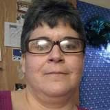Dee from Wellsboro   Woman   52 years old   Gemini