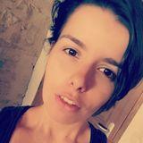 Rosaliedeoliveir from Amberieu-en-Bugey | Woman | 34 years old | Pisces