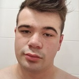 Nathanposey from Spalding   Man   21 years old   Cancer