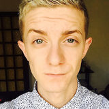 Benjamin from Clermont-Ferrand | Man | 24 years old | Capricorn