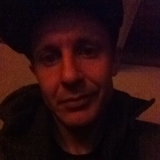 Cdoubleu from Verona | Man | 41 years old | Sagittarius