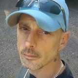 Countryboig from Gastonia | Man | 35 years old | Aries