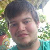 Matt from Cartersville | Man | 25 years old | Sagittarius