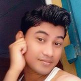 Asish from Bolpur   Man   26 years old   Pisces