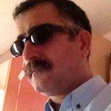 Edo from Köln | Man | 53 years old | Cancer