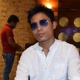 Wangru from Agartala | Man | 28 years old | Virgo