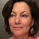 Kdtuae from Dubai | Woman | 56 years old | Aries