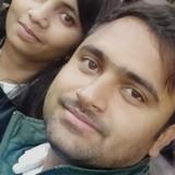 Thakur