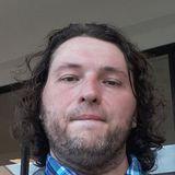 Steveo from Birmingham   Man   39 years old   Sagittarius