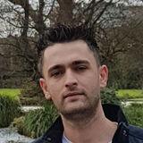 Shahin from Sheffield | Man | 24 years old | Capricorn