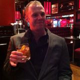 Phil from Haslingden | Man | 34 years old | Virgo