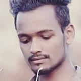 Saqib from Ullal | Man | 23 years old | Leo