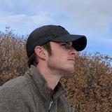 Blakedickson06 from Carrollton | Man | 25 years old | Cancer