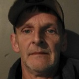 Bill from Springfield   Man   50 years old   Scorpio
