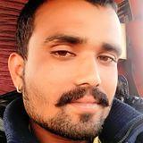 Rahul from Dhar   Man   28 years old   Sagittarius