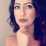 Rimayegiazaryan from Roseville | Woman | 27 years old | Cancer