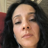 Miss from Los Lunas | Woman | 42 years old | Pisces