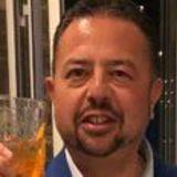 Mombz from Newport Beach | Man | 57 years old | Sagittarius