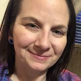 Bmitz from Sioux Falls | Woman | 37 years old | Cancer