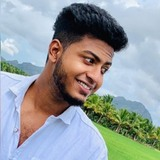 Kp from Bhor | Man | 26 years old | Leo