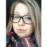Kayl from Saint John | Woman | 24 years old | Gemini