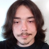 Mrh4Pyykx from Ola | Man | 21 years old | Capricorn