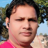 Anil from Delhi Paharganj | Man | 26 years old | Cancer