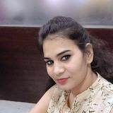 Sapna from Agra | Woman | 30 years old | Sagittarius