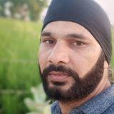 Baldev from Hanumangarh   Man   33 years old   Sagittarius