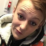 Sab from Thatcham | Woman | 25 years old | Gemini