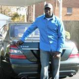 Devonte from Hilliard | Man | 39 years old | Scorpio