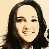 Selena from Sydney | Woman | 22 years old | Scorpio
