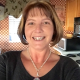 Baseballmom from New Port Richey | Woman | 41 years old | Leo