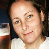 Pure from Mackay | Woman | 39 years old | Sagittarius