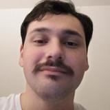 Ty from Portland | Man | 23 years old | Scorpio