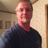 Icandoman from Harrisonburg | Man | 60 years old | Libra