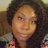 Monique from Fayette | Woman | 32 years old | Gemini
