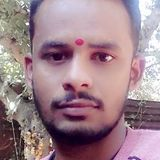 Udairaj from Udgir | Man | 28 years old | Pisces