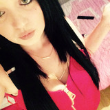 Macoleyhoward from Barnsley   Woman   23 years old   Pisces